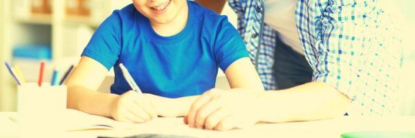 recursos digitales para trabajar la lectoescritura en infantil
